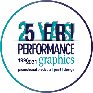 Performance Graphics West Limited