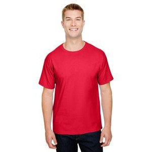 Champion Adult Ringspun Cotton T-Shirt