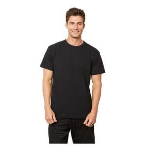 NEXT LEVEL APPAREL Unisex Eco Heavyweight T-Shirt