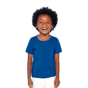 Gildan Heavy Cotton? Toddler 8.8 oz./lin. yd. T-Shirt