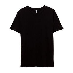 Alternative Men's Outsider T-Shirt