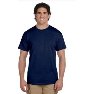 Gildan Adult Ultra Cotton® Tall 10 oz./lin. yd. T-Shirt
