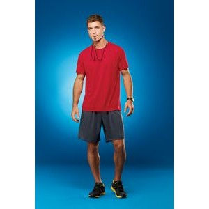 Gildan Adult Performance® 8.3 oz./lin. yd. T-Shirt