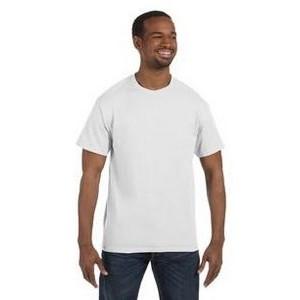Gildan Adult Heavy Cotton? 8.8 oz./lin. yd. T-Shirt