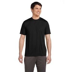 ALL SPORT Unisex Performance Short-Sleeve T-Shirt