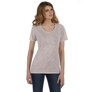 Alternative Ladies' Kimber Slinky Jersey T-shirt