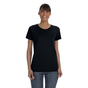 Gildan Ladies' Heavy Cotton? 8.8 oz./lin. yd. T-Shirt