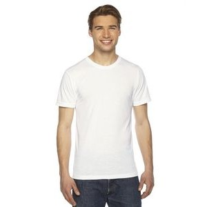 American Apparel Unisex Sublimation T-Shirt