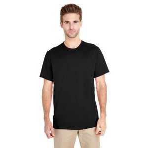 Gildan Adult Performance® Adult 4.7 oz. Tech T-Shirt