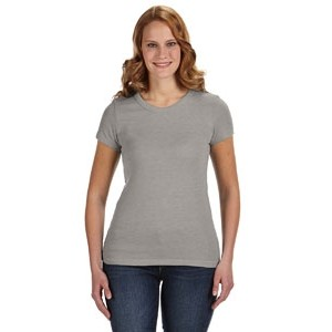Alternative Ladies' Ideal Eco-Jersey? T-Shirt