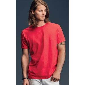 Anvil® CRS Fashion 7.5 Oz. Tee T-Shirt