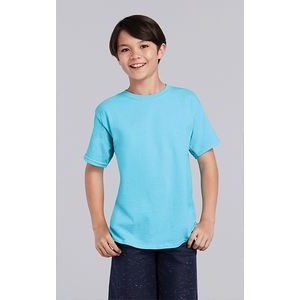Gildan® Heavy Cotton™ 8.9 Oz. Youth T-Shirt
