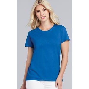 Gildan® Semi-Fitted T-Shirt