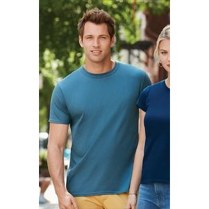 Gildan® Softsyle Adult T-Shirt