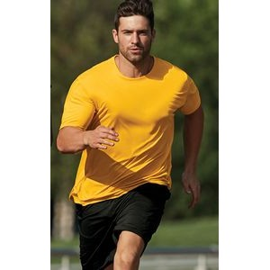 Gildan® Performance® Core T-shirt