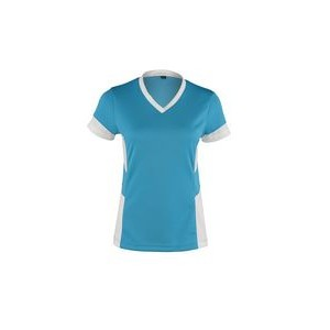 Ladies' Sorrento Tee Shirt