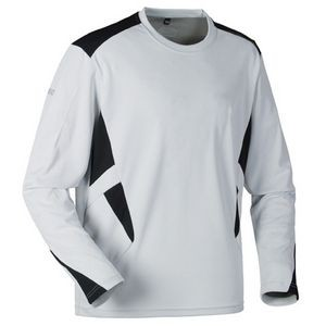 Men's Dagger Eco® Drytech Crewneck Shirt